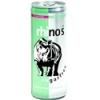 Rhinos Sugar Free energy drink