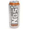 NOS SUGAR FREE ENERGY DRINK