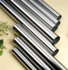 Stainless steel welded pipe for sale
