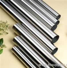 stainless steel welded pipes for sale