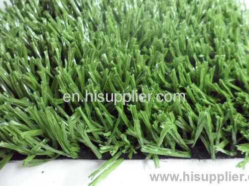high quality sport artificial grass
