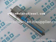 Nozzle DLLA155P151 brand new