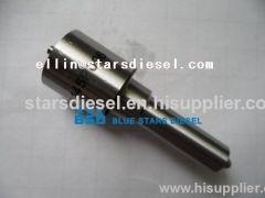 Nozzle DLLA155P202 Brand New!