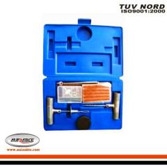 Set of Tire Repair tools