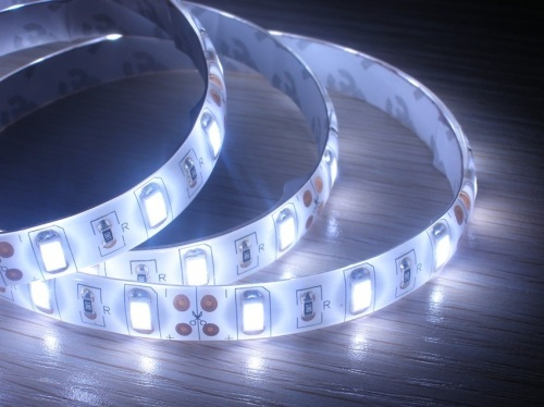 5630led 3060ledsm white led strip lights manufacturer from china 5630led 3060ledsm white led strip lights aloadofball Images