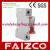 LS LG BKN BKM MCB mini circuit breaker