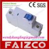1p 2p 3p 4p c45 mcb c45 mini circuit breaker