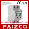 moeller mcb L7 miniature circuit breaker