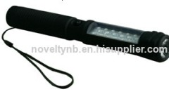 Power 14+6+1W work lamp