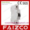 ABB mini circuit breaker ABB mcb