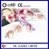fashion!! brand sunglasses children 2013