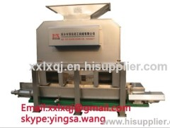 Citrus juicer peeling orange ( pineapple, mango,pomegranate) machine