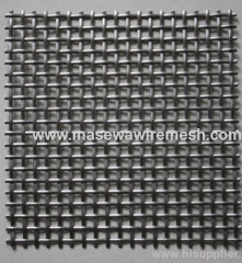 metal architecture mesh for ceiling