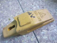 EX100 ADAPTER undercarriage parts for excavator