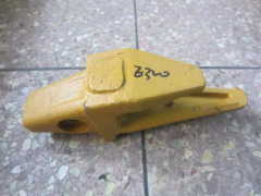 E320 ADAPTER undercarriage parts for excavator