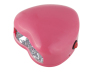 3w uv nail lamp uv gel lamp