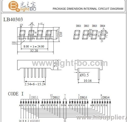 电路 电路图 电子 原理图 500_481