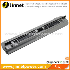 Replacement battery for SONY VAIO VGP-BPS18