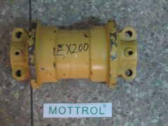 EX200-2 9132602 track roller