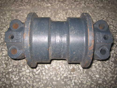 EX100-2 9132600 track roller