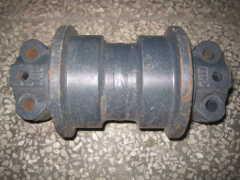 EX100-1 9066508 track roller