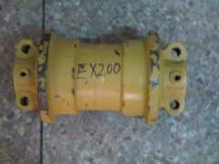 EX200-3 9132602 track roller