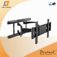 Universal LED/LCD TV Wall Bracket for 23''-42'' Screens
