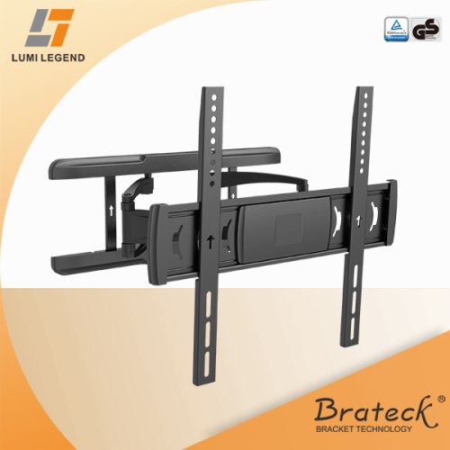 Cantilever LED/LCD TV Wall Mount for 26''-47'' Screens