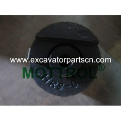 PC30-7 track roller for excavator
