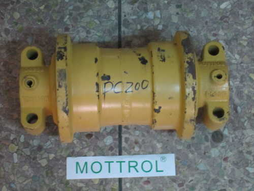 PC200-5 20Y-30-00012 track roller