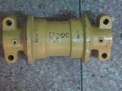 R200 E181-2002-KW track roller
