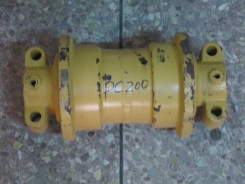 PC300-3 207-30-00130 track roller for excavator