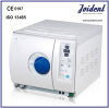 18L Table Type Digital Steam Sterilizers Autoclave