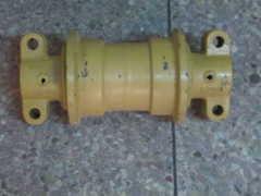 R290 81E5-2002 track roller