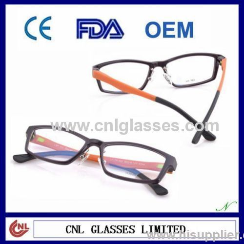 sun optics reading glasses from china manufacturer