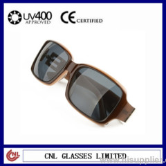 2013 newest bling sunglasses wholesale