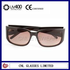 New mens Hot sale sunglasses