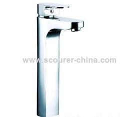 Single Lever Extended Mono Basin Faucet exellent after-sale services