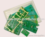 What is a PCB ?