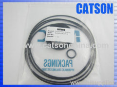 Kobelco SK330-8 Swing Motor Seal Kit