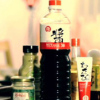 Superior Sushi Soy Sauce (OEM-Private Label)