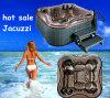 Jacuzzi hot tub Spa