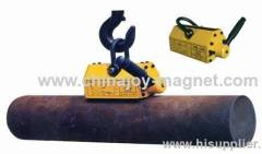 High Performance Permanent Lifting magnet Manual Lifters