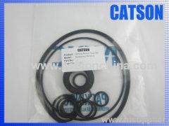Komatsu PC05-6 Swing Motor Seal Kit