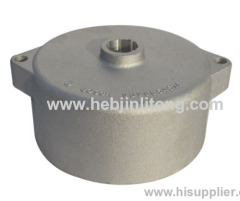 BOSCH Super 4 auto rear bracket die casting parts