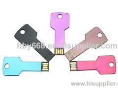 China key usb flash drive OEM