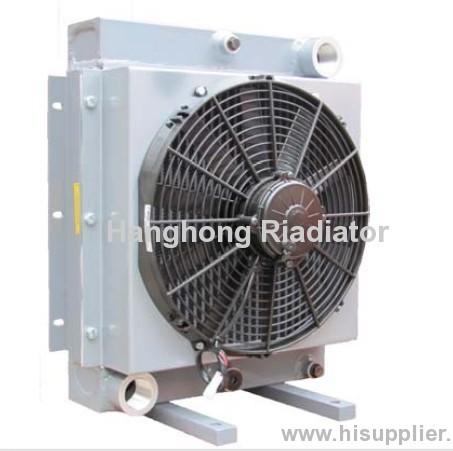 cooler; radiator; Oil Cooler;