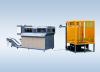 CNC pocket spring coiler