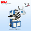 TK-535 The New Products of Spring Machine