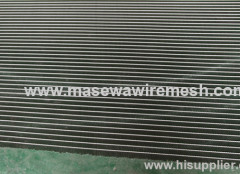 wire mesh for suspended ceiling